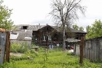 130-летний дом в Алексине, Фото: 1
