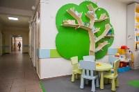 Тульская детская областная клиническая больница , Фото: 12