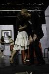 Репетиция в Тульском академическом театре драмы, Фото: 76