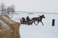 Масленица-2018 на Куликовом поле, Фото: 64