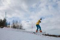 """""""Весенний Загар-2015"""" (горные лыжи, сноуборд), Фото: 26"""