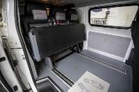 Peugeot Expert и Citroen Jumpy , Фото: 11