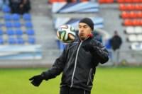 """Торпедо"" - ""Арсенал"" - 0:1, Фото: 13"