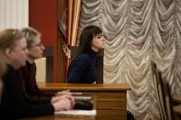 Тульская область потратила 8,5 млн рублей на финансирование научных проектов, Фото: 30
