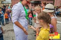 В Туле состоялся финал необычного квеста для детей, Фото: 123
