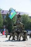 Тульские десантники отметили День ВДВ, Фото: 82
