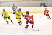 Международный турнир по хоккею Euro Chem Cup 2015, Фото: 97