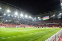 «Спартак»-«Арсенал». 9.11.2014, Фото: 10