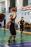 Тульская Баскетбольная Любительская Лига. Старт сезона., Фото: 68