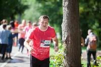 """В Центральном парке прошел """"Тульский марафон 2017"""", Фото: 220"""