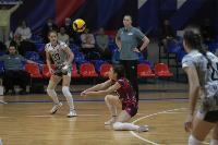 «Тулица-2» - «Динамо-Ак Барс-УОР», Фото: 7