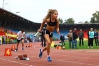 В Туле прошло первенство по легкой атлетике ко Дню города, Фото: 62