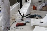 "Открытие стадиона ""Металлург"", Фото: 24"