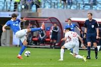 «Динамо» Москва - «Арсенал» Тула - 2:2., Фото: 53