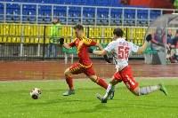 «Арсенал» Тула - «Спартак-2» Москва - 4:1, Фото: 83