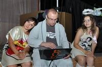Пижамная вечеринка, Фото: 18