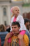 Автострада-2014. 13.06.2014, Фото: 90