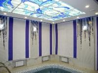 ШиК: Шторы и Карнизы, салоны штор, Фото: 2