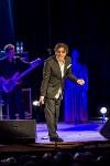 Концерт Григория Лепса в Туле. 12 мая 2015 года, Фото: 10