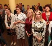 """Открытие цифровой радиостанции """"Вести ФМ"""", Фото: 5"""