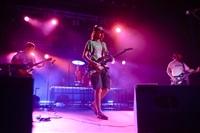 Noize MC в Туле, Фото: 49