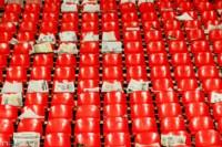 """Матч """"Арсенал"""" - """"Мордовия"""" 19 сентября, Фото: 63"""