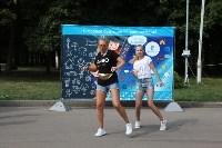 Школодром-2018, Фото: 25