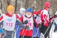 «Яснополянская лыжня - 2016», Фото: 37