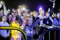 Концерт Макса Барских и Анны Седоковой, Фото: 45