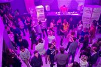 Вечеринка «Уси-Пуси» в Мяте. 8 марта 2014, Фото: 30