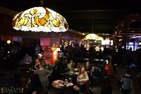 Harat's Pub, Фото: 5