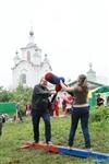 Фестиваль Крапивы - 2014, Фото: 110