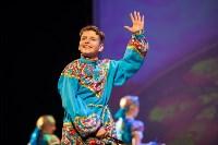 В Туле открылся I международный фестиваль молодёжных театров GingerFest, Фото: 125