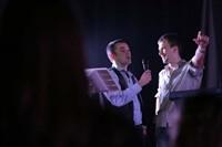 """В Тульском госуниверситете прошел фестиваль """"Рок-Поколение"""", Фото: 43"""