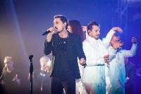 Концерт Димы Билана в Туле, Фото: 9