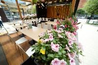 Тульские рестораны и кафе с беседками. Часть вторая, Фото: 3