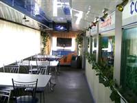 Трамвай, Фото: 3