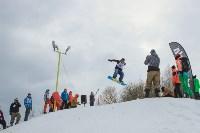 """""""Весенний Загар-2015"""" (горные лыжи, сноуборд), Фото: 86"""
