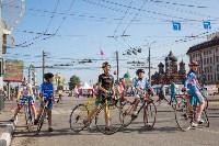 День города 2019 в Туле, Фото: 39