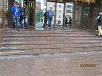 """""""Недоступная среда"""" для тульских инвалидов, Фото: 43"""