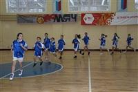 Турнир памяти Татарникова. 1 декабря 2013, Фото: 1