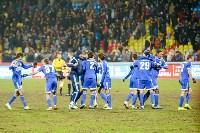 Арсенал Тула - Газовик Оренбург, Фото: 138