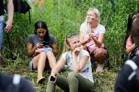 """""""Гонка героев"""" в Туле -2018, Фото: 151"""
