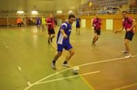 Чемпионат Тулы по мини-футболу среди любителей., Фото: 33