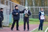 Соревнование сотрудников внутренних дел РФ, Фото: 31