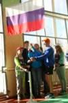 XIII областной спортивный праздник детей-инвалидов., Фото: 24