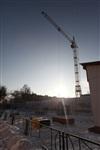 Стройка возле детсада №114, Фото: 4