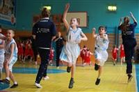 Спортивный праздник в СОШ № 17 , Фото: 17