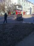 Авария в Новомосковске. 18.11.2014, Фото: 3