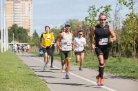 """В Центральном парке прошел """"Тульский марафон 2017"""", Фото: 43"""